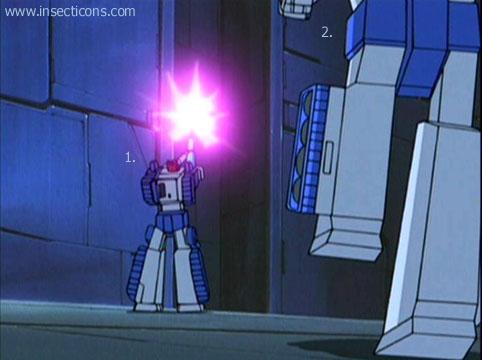 Transformers (G1 us, G1 japonais et Beast Wars) vu dans le générique de Transformers Armada S-Npcs-31