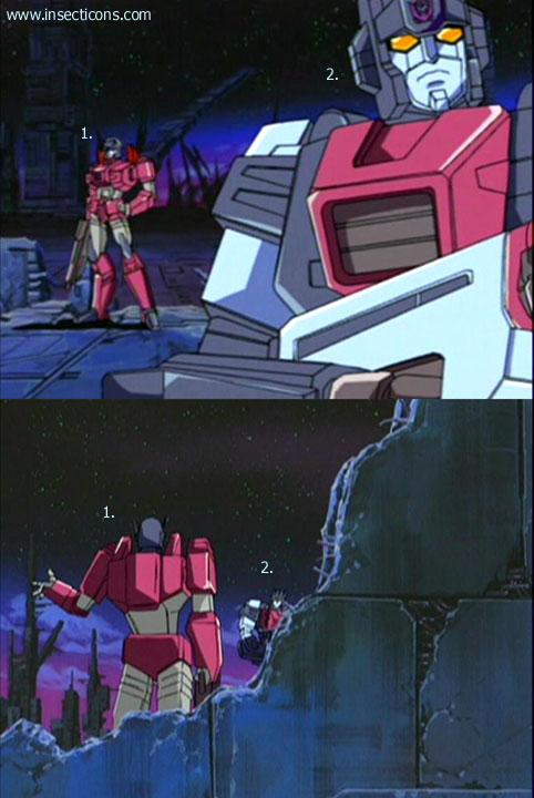 Transformers (G1 us, G1 japonais et Beast Wars) vu dans le générique de Transformers Armada S-Npcs-39