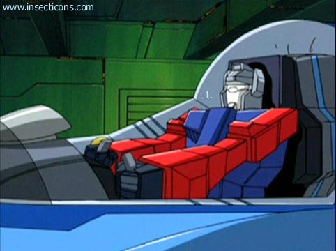 Transformers (G1 us, G1 japonais et Beast Wars) vu dans le générique de Transformers Armada S-Npcs-69