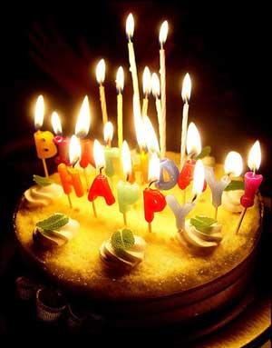 Buon Compleanno Lele.... 200857115910_torta