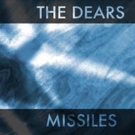 Bilan musical 2008 THE_DEARS