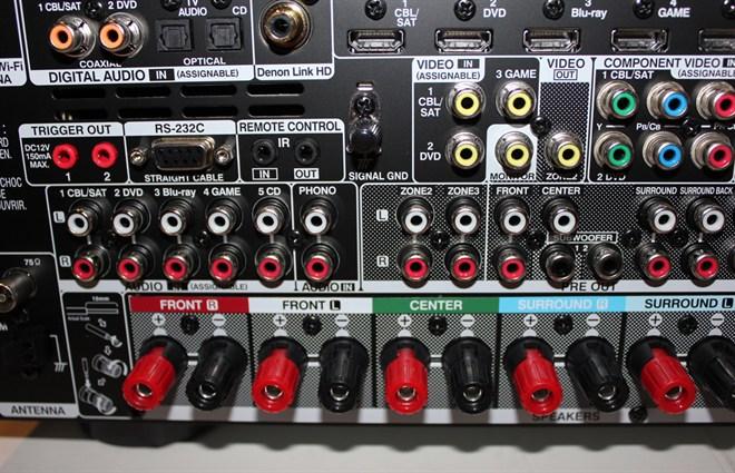 Conjuntar Receptor AV y Amplificador estereo - Página 2 Rear-panel_660x425