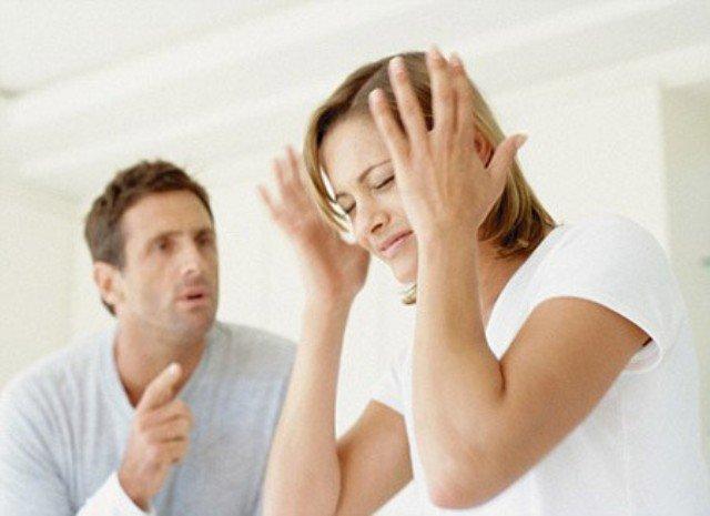 "Kako prepoznati potencijalno ""štetne"" partnere? Article-gallery-big-1367483851_119"