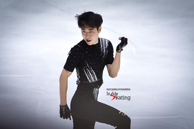 Китай: единым форматом - Страница 45 1-Boyang-Jin-SP-2018-Grand-Prix-of-Helsinki