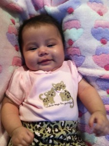 ABIGAIL ANN LOPEZ - 13 weeks (1/13) - / Charged: Father, Andrew Luis Lopez - Covina, CA Abigail-Lopez-11-weeks-of-Covina-224x300