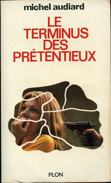 Livres qui ont étés adaptés au cinéma avec Lino Ventura - Page 2 Aud100