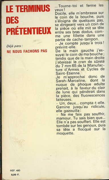 Livres qui ont étés adaptés au cinéma avec Lino Ventura - Page 2 Aud101
