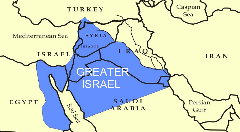Talking bollocks thread - Page 30 ISIS-is-working-on-Mossad-CIA-plan-to-Create-Greater-Israel-2
