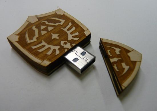 صور احدث انواع الفلاشات USB جديدة ومتنوعة الغرابة والطرافة فلاشات .. Usb-designs-02