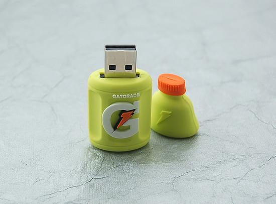 صور احدث انواع الفلاشات USB جديدة ومتنوعة الغرابة والطرافة فلاشات .. Usb-designs-07
