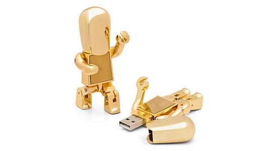 صور احدث انواع الفلاشات USB جديدة ومتنوعة الغرابة والطرافة فلاشات .. Usb-designs-11