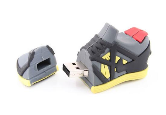 صور احدث انواع الفلاشات USB جديدة ومتنوعة الغرابة والطرافة فلاشات .. Usb-designs-12