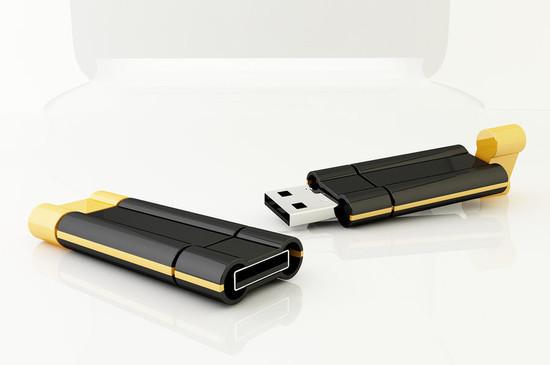 صور احدث انواع الفلاشات USB جديدة ومتنوعة الغرابة والطرافة فلاشات .. Usb-designs-20