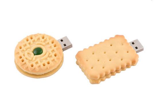 صور احدث انواع الفلاشات USB جديدة ومتنوعة الغرابة والطرافة فلاشات .. Usb-designs-24