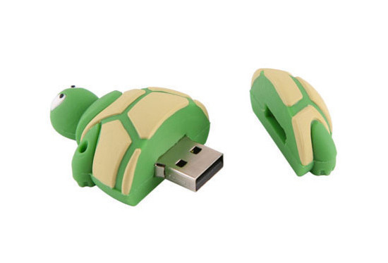 صور احدث انواع الفلاشات USB جديدة ومتنوعة الغرابة والطرافة فلاشات .. Usb-designs-27