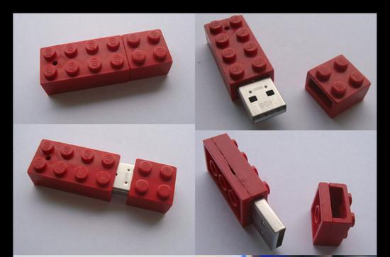 صور احدث انواع الفلاشات USB جديدة ومتنوعة الغرابة والطرافة فلاشات .. Usb-designs-32