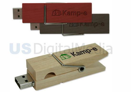 صور احدث انواع الفلاشات USB جديدة ومتنوعة الغرابة والطرافة فلاشات .. Usb-designs-40