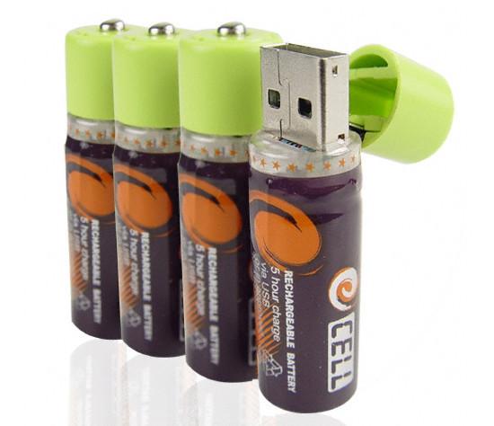 صور احدث انواع الفلاشات USB جديدة ومتنوعة الغرابة والطرافة فلاشات .. Usb-designs-50
