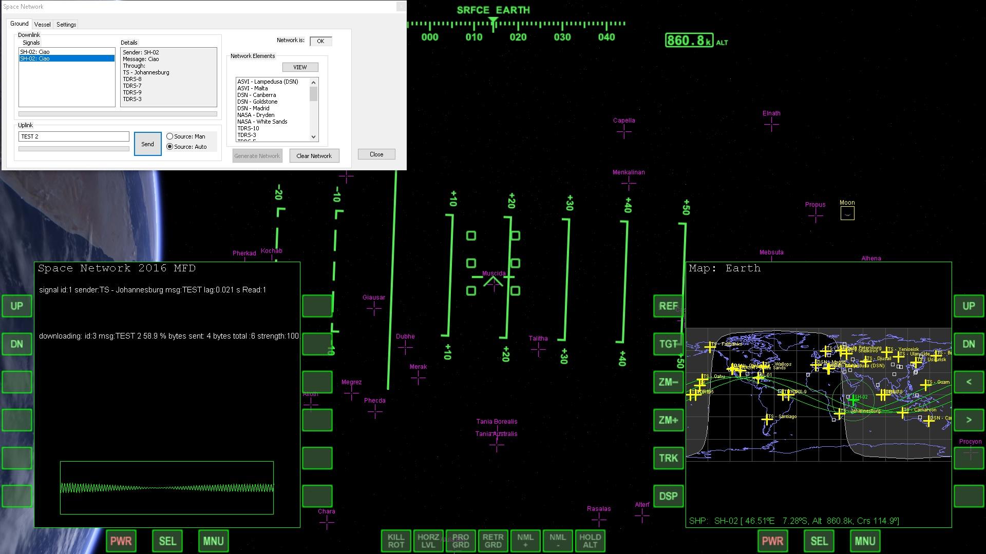 Plugin per Space Network - Pagina 3 SN2016_1