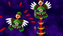פלישת התרנגולות 4 גירסאת חג המולד Ci4xmas-thumb-1