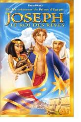 Vos 10 films religieux préférés ? Clt_031128a