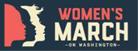 International Women's March 1/21/2017 Womens-march