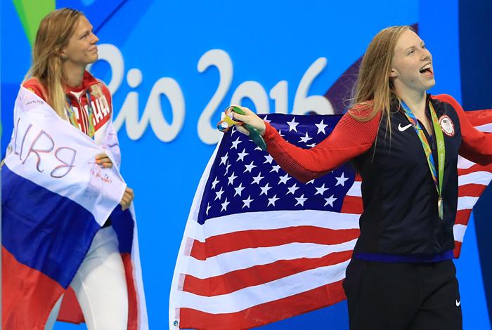 Олимпийские игры 2016 - Страница 14 Lilly700