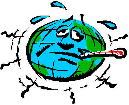 حمى التايفوئيد typhoid fever 244-FeverEarth
