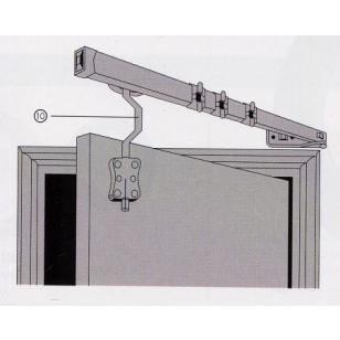 isolation porte d'entrée E8fb214754511d37bf6c81bd3f2b7931