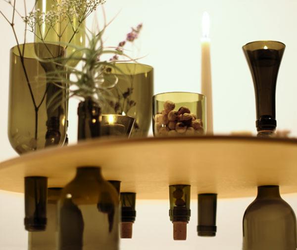 Ideje - za svakog po nešto Another-way-to-recycle-wine-bottles-divinus-by-tati-guimaraes-4