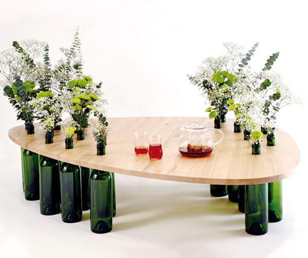Ideje - za svakog po nešto Another-way-to-recycle-wine-bottles-divinus-by-tati-guimaraes2