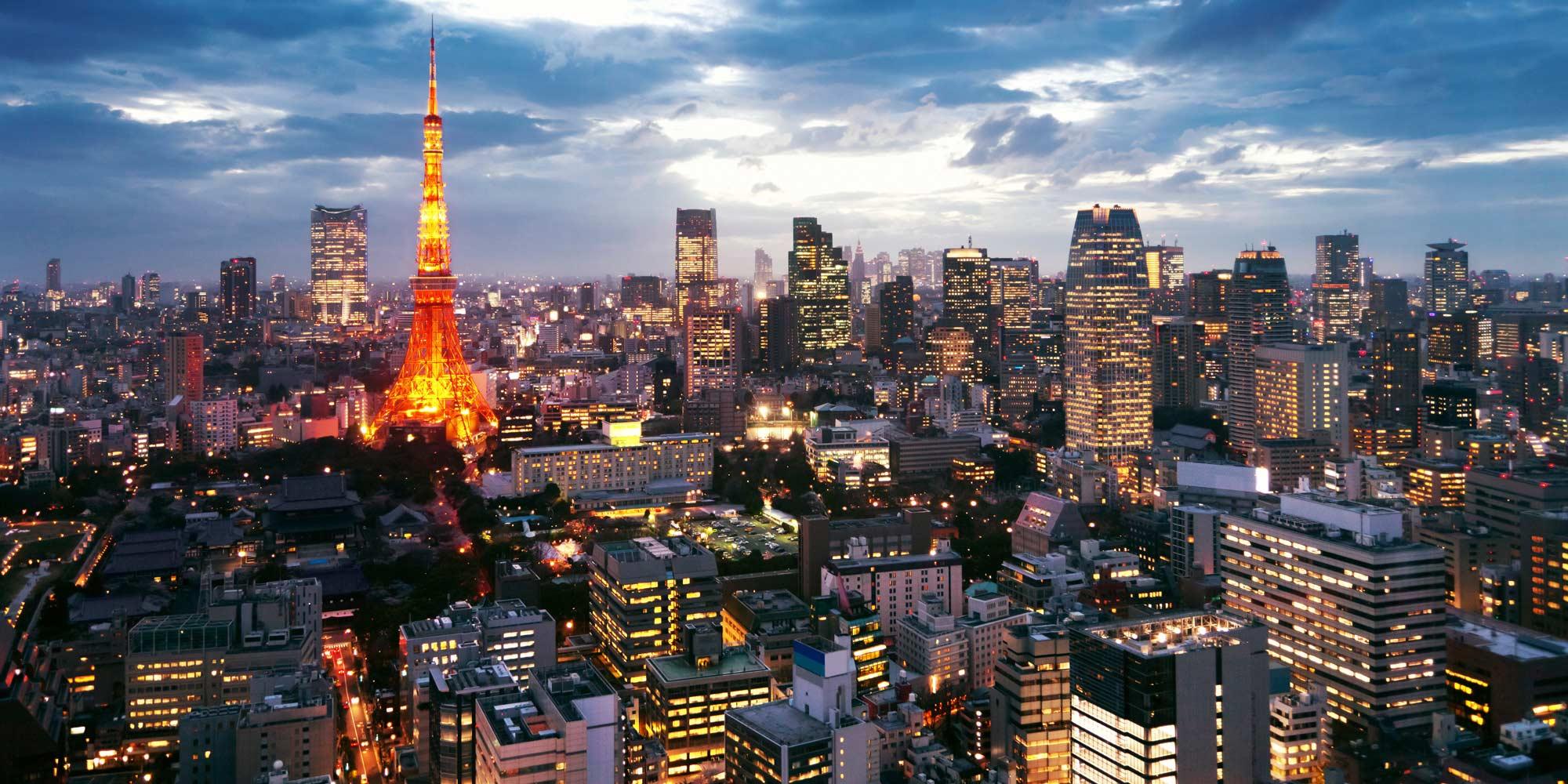 [Pré-TR] Tokyo du 28 mai/6 juin 2016 : Tokyo disneyland /ou disney sea 1 journée ?  81