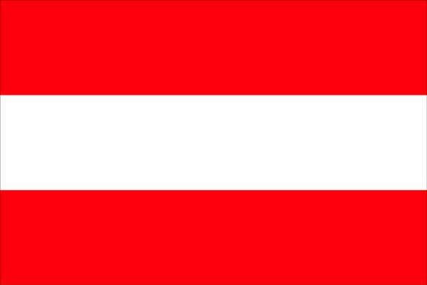 Ficha de Austria Austria_flag