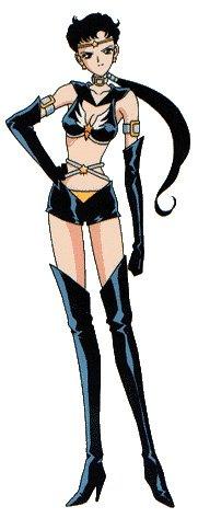 Senshi Character Guidelines Sailfite