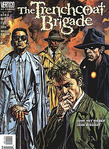 Favourite DC Comics Character (and Why) - Page 4 Trenchcoat1