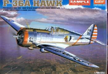 Hawk-75 Acad_p-36_box