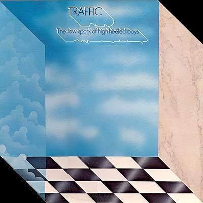 A rodar XXXVII - Página 2 Traffic_lowf