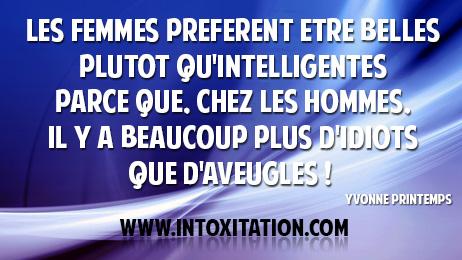 LE DICTON DU JOUR - Page 39 Citation-788