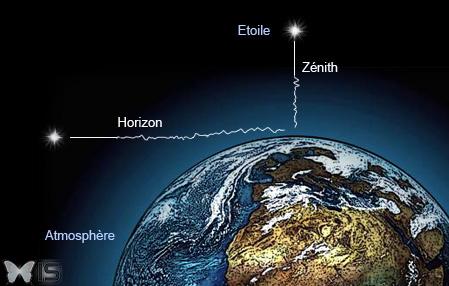 Quelque chose d'étrange: le 30 juin 2012 à 4h36 exactement à amnéville Earth-Erde