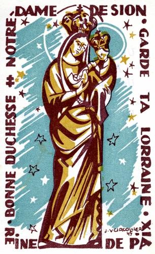 Tag 22 sur Forum catholique LE PEUPLE DE LA PAIX NDSion002