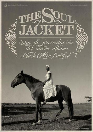 The Soul Jacket - Página 5 TheSoulJacket