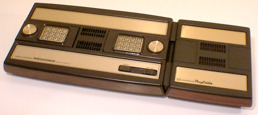 INTELLIVISION LE TOPIC (ENFIN) OFFICIEL - Page 8 Playcable-inty