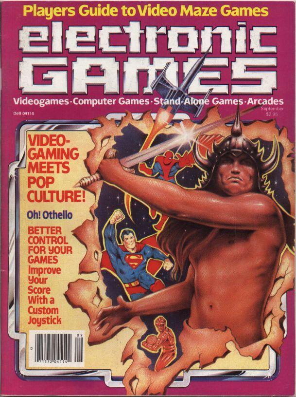 Anecdotes, Rumeurs et Légendes du Jeux Vidéo! (Jap &US) - Page 4 Eg-07