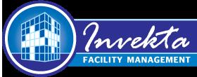 Održavanje objekata Logo1