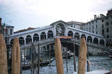 Mostovi - Page 2 Rialto
