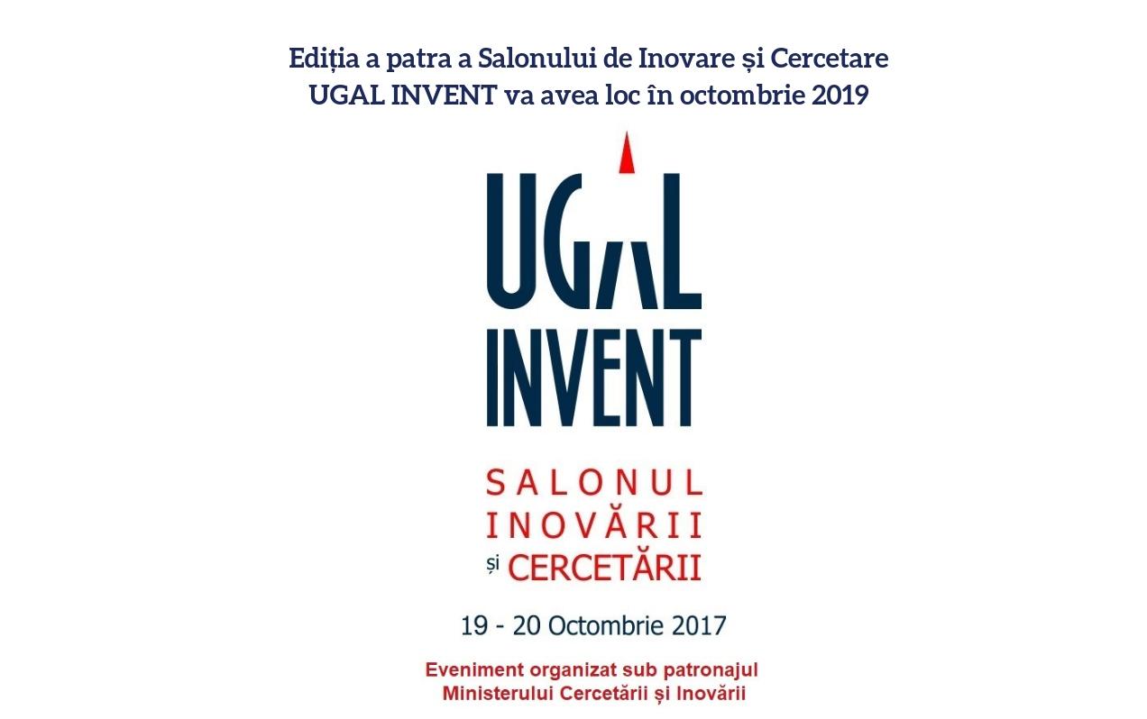 UGAL INVENT 2017 Imag022