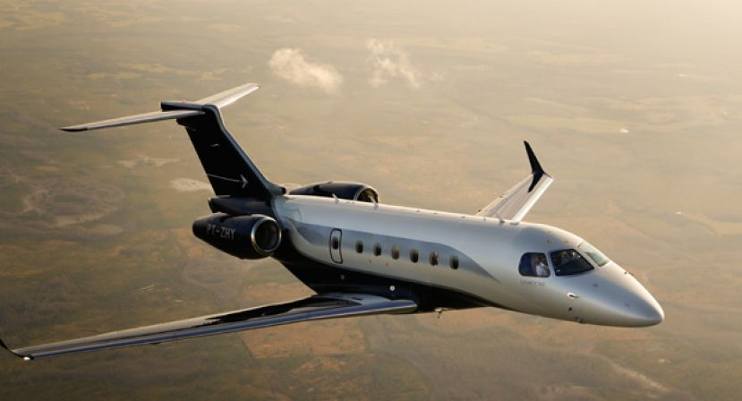 [Brasil] Legacy 500 da Embraer estabelece novos recordes de velocidade 123481b46fba6b1dd8b75934c60f4483_L