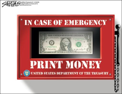 Overdose : la prochaine crise financière 11-jan-v9