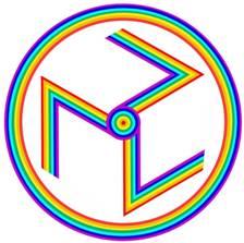 Символ «Антакарана» Antakarana03