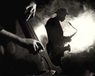 jazz pictures 14840